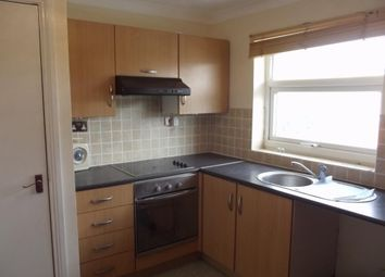 Thumbnail 2 bed flat for sale in Durham Street, Hull