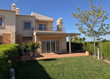 Thumbnail 3 bed villa for sale in Portugal, Algarve, Lagoa