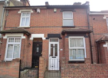 Thumbnail 3 bed terraced house to rent in Wingfield Road, Gravesend