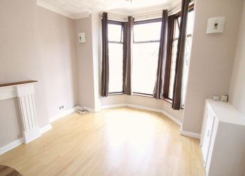 Thumbnail 1 bed flat to rent in Cottage Grove, Southsea