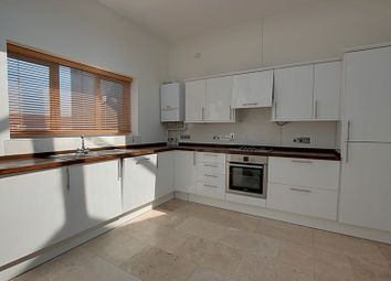 Thumbnail 1 bed flat to rent in Marlborough Court, Westbury