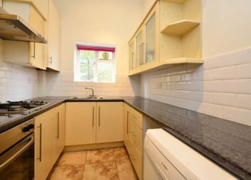 2 bed flat to rent in Crystal Palace Park Road, Crystal Palace, London SE26