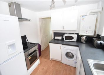 Thumbnail 3 bedroom shared accommodation to rent in 85Pppw - Fairfield Road, Jesmond