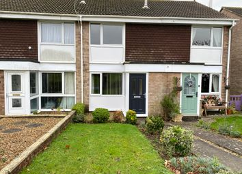 Thumbnail 2 bedroom terraced house to rent in Hawthorn Avenue, Torpoint