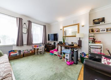Thumbnail 2 bedroom flat to rent in Kensington Park Gardens, Notting Hill