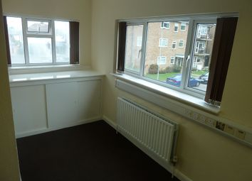 Thumbnail Office to let in Hook Road, Surbiton