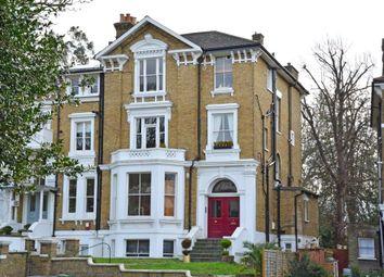 2 bed flat for sale in Eliot Hill, Lewisham, London SE13