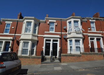 4 bed property for sale in Farndale Road, Benwell, Newcastle Upon Tyne NE4