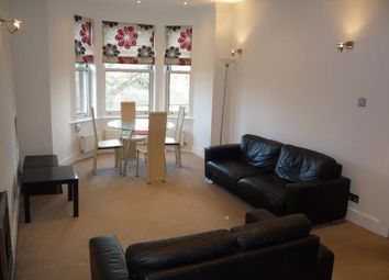 Thumbnail 1 bed flat to rent in Canaan Lane, Morningside, Edinburgh