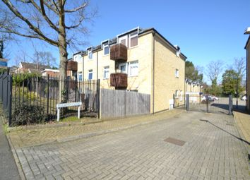 Thumbnail 2 bed flat to rent in Elland Close, Barnet