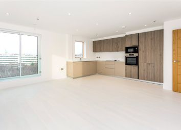 Thumbnail 2 bedroom flat for sale in Mortlake House, Chiswick
