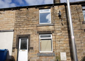 Thumbnail 2 bed terraced house for sale in Manchester Road, Stocksbridge, Sheffield