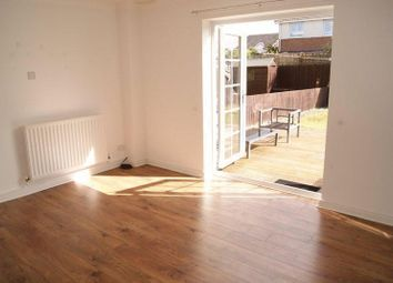 2 bed terraced house for sale in Chase Mews, Blyth NE24