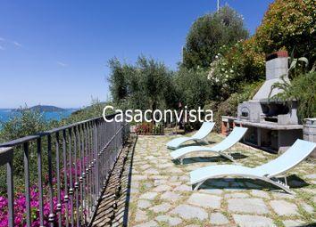 Thumbnail 3 bed villa for sale in Via Fratelli Landi, Lerici, La Spezia, Liguria, Italy