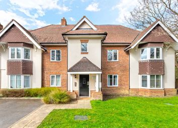 Thumbnail 1 bed flat to rent in Soprano Way, Esher