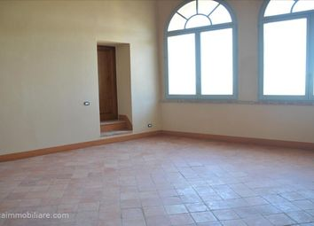 Thumbnail 3 bed apartment for sale in Piazza Grande, Montepulciano, Tuscany