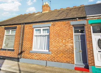 2 bed cottage for sale in Ancona Street, Sunderland SR4