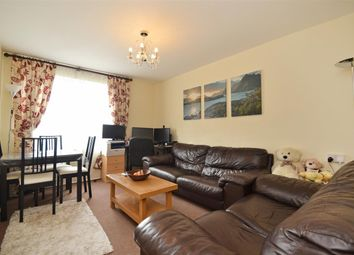 Thumbnail 1 bedroom flat for sale in Newnes Path, London