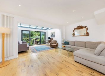 5 bed property for sale in St. Crispins Close, London NW3