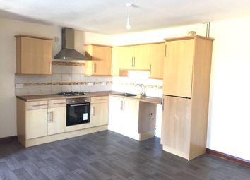 Thumbnail 2 bed maisonette to rent in Chemical Rd, Morriston