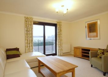Thumbnail 2 bed flat to rent in Ferry Pool Road, Oxford
