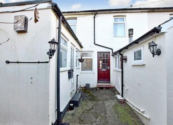 Thumbnail 2 bed terraced house for sale in Summer Cottages, Rusthall, Kent