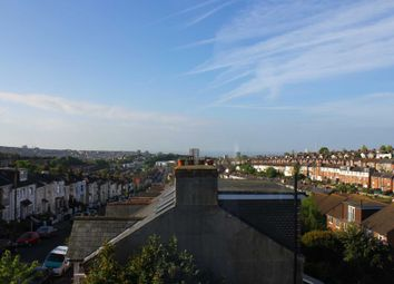 Thumbnail 4 bed semi-detached house to rent in Hollingbury Rise, Brighton