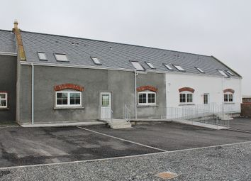 Thumbnail 1 bed barn conversion for sale in Kirklauchline, Stoneykirk