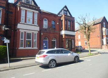 Thumbnail Office to let in Upper Diccinson Street, Wigan