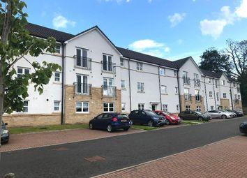 2 bed flat for sale in Garngaber Place, Moodiesburn G69