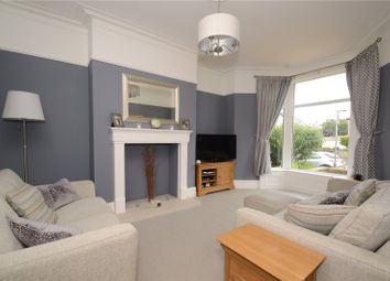 Thumbnail 3 bed terraced house for sale in Burnley Road, Accrington, Lancashire