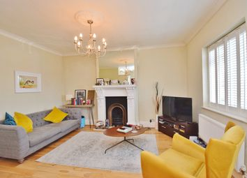 Thumbnail 1 bed flat to rent in Broad Lane, Hampton