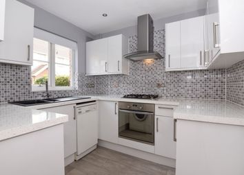 Thumbnail 2 bed semi-detached house to rent in St. Nicholas Place, Loughton