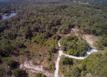Thumbnail Land for sale in 7406 221st St E, Bradenton, Florida, 34211, United States Of America