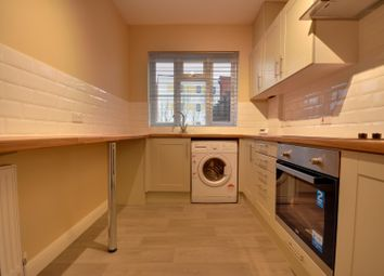 Thumbnail 2 bed flat to rent in Bridge Street, Pinner, Middlesex