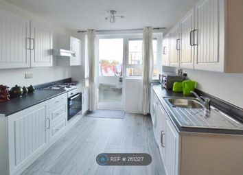Thumbnail 3 bed terraced house to rent in Austen Close, London