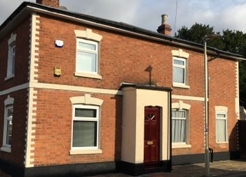 Thumbnail 4 bed detached house to rent in Conduit Street, Gloucester