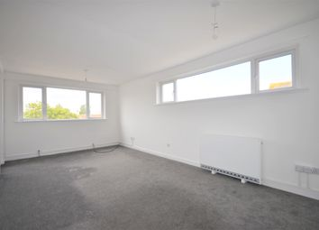 Thumbnail 2 bed flat to rent in Pagham Road, Pagham, Bognor Regis
