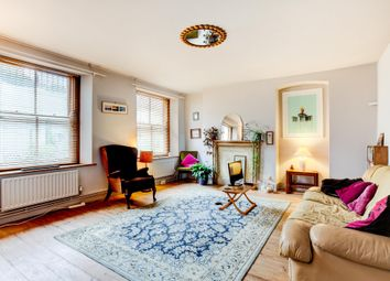 Thumbnail 1 bed flat to rent in Sussex Square, Brighton, East Sussex