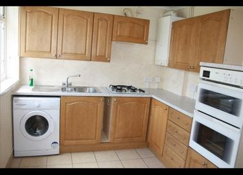 Thumbnail 2 bed property to rent in Redlands Road, Enfield