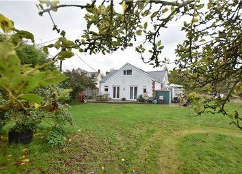 Thumbnail 4 bed detached house for sale in Withybridge Gardens, Boddington, Cheltenham, Gloucestershire