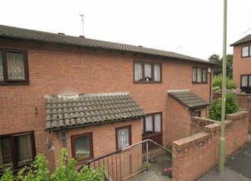 Thumbnail 2 bed property for sale in Laurus Close, Waterlooville