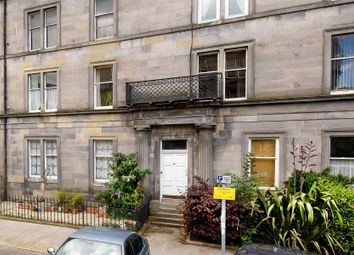 Thumbnail 1 bed flat for sale in Brunswick Street, Edinburgh, Midlothian