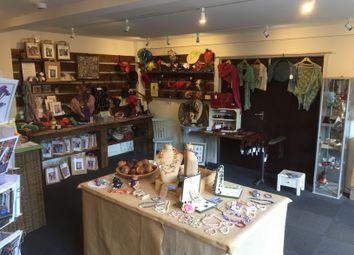 Thumbnail Retail premises to let in Willow & Wetlands Centre, Stoke St Gregory