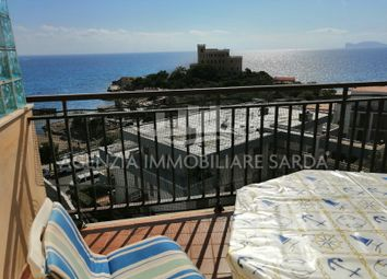Thumbnail Town house for sale in Via Perpignan 27, Alghero, Sassari, Sardinia, Italy