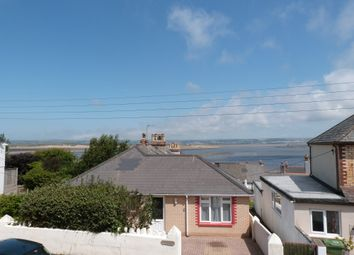 Thumbnail 2 bed bungalow for sale in Torridge Road, Appledore