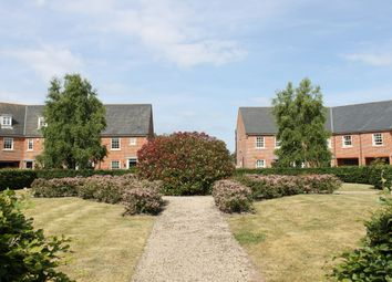 Thumbnail 4 bed town house for sale in St. Georges Square, St. Georges Lane, Reydon, Southwold