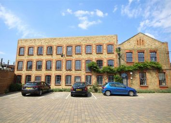 Thumbnail 1 bed flat to rent in Athelstan Place, Twickenham