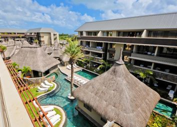 Thumbnail 2 bed apartment for sale in Domaine Des Alizees, Mauritius