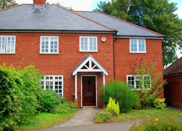 Thumbnail 4 bed property to rent in Beech Grange, Upper Froyle, Alton
